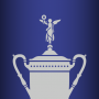 U.S. Open Golf for Tablet Apk Update Unlocked
