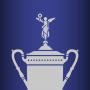 U.S. Open Golf for Tablet Apk Update Unlocked