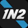 PronoFoot 1N2 Apk Update Unlocked