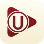 Universitario Play Apk Update Unlocked