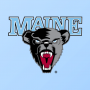 Black Bear Nation Apk Update Unlocked
