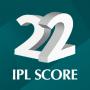 22 score Apk Update Unlocked