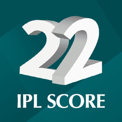 22 score icon