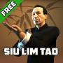 Wing Chun Kung Fu: SLT Apk Update Unlocked
