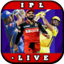 IPL 2020 Live Match Score & All IPL Team News Apk Update Unlocked