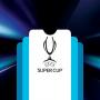 UEFA Super Cup 2020 Tickets Apk Update Unlocked