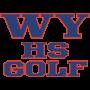 WY HS Golf Apk Update Unlocked