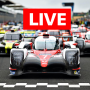 24 Hours of Le Mans Live Stream Free Apk Update Unlocked