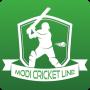 Modi Cricket Line – Fast Live Line Apk Update Unlocked