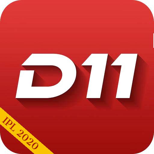 Dream 11 - Cricket, IPL & more walkthrough icon