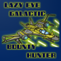 Lazy Eye Galactic Bounty Hunter Apk Update Unlocked