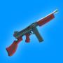 Diableros: Zombie RPG Shooter Apk Update Unlocked