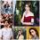 PIP, Collage Maker, Photo Frame, Photo Editor Apk Update Unlocked