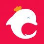 Wecome Cates Apk Update Unlocked