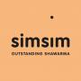 Simsim Outstanding Shawarma Apk Update Unlocked