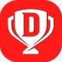 Dream 11 Expert – Dream11 Winner Prediction Guide Apk Update Unlocked