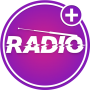 Radioplus | تلگرام بدون فیلتر|  ضد فیلتر طلایی | Apk Update Unlocked