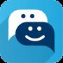 TeleFA | تلگرام فارسی ضد فیلتر Apk Update Unlocked