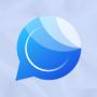 WiFi Text – Send & Receive SMS Apk Update Unlocked