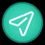Receive SMS Online Verification Apk Update Unlocked