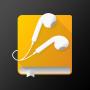 Free books and audiobooks Apk Update Unlocked