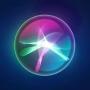 Siri Commands for Android Walktrough Apk Update Unlocked
