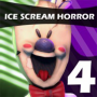 Ice 4 – Walkthrough Ice Scream Horror 3 neighbor Apk Update Unlocked