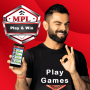 MPL Game App : MPL Pro Live Game Tips Guide Apk Update Unlocked