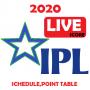 FREE IPL TV 2020 -LIVE,SCORES,SCHEDULE,POINT TABLE Apk Update Unlocked