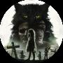 Horror Movie Apk Update Unlocked