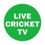Live Cricket TV HD – Live Cricket Matches Apk Update Unlocked