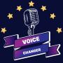 Celebrity Voice Changer: Voice Apk Update Unlocked