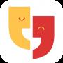 Honey Orange Dating Video Chat-dating,tinder&hinge Apk Update Unlocked