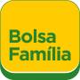 Bolsa Família CAIXA Apk Update Unlocked
