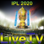 IPL LIVE 2020 Apk Update Unlocked