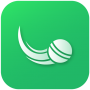 Live Cricket Score : Live Line, Schedule & News Apk Update Unlocked