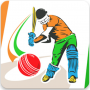 CricLine – Live Scores Apk Update Unlocked