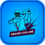 Cricket Live Line – Fastest Live Score and Session Apk Update Unlocked