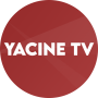 yacin e tv ياسين Apk Update Unlocked