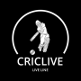 CricLive – Cricket Live Line Apk Update Unlocked