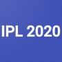IPL 2020 – UAE (Live score,Schedule) Apk Update Unlocked