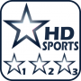 Live Star Sports – Cricket Streaming tips Apk Update Unlocked