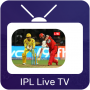 IPL Live TV 2020: Live Score, Ball by Ball Apk Update Unlocked
