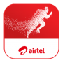 My Sports – Airtel Apk Update Unlocked