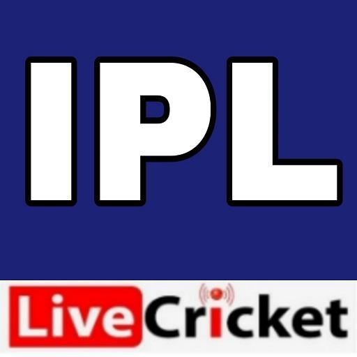IPL 2020 LIVE icon