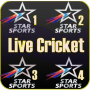 Star Sports Cricket Live – Match tips Apk Update Unlocked