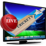 IPL 2020 Live Cricket TV Score, Schedules, News Apk Update Unlocked