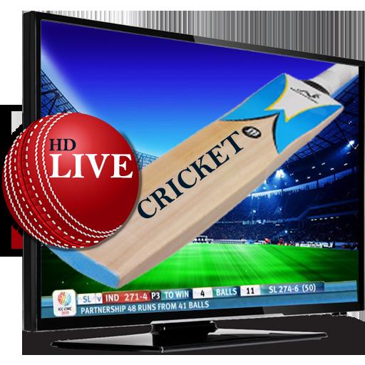 IPL 2020 Live Cricket TV Score, Schedules, News icon