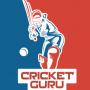 Cricket GURU – Live Line & Cricket Score Apk Update Unlocked