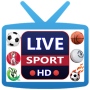 Sports TV HD – Live Football : Live Cricket Apk Update Unlocked